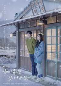 Download Drama Korea When the Weather is Fine (2020) Subtitle Indonesia